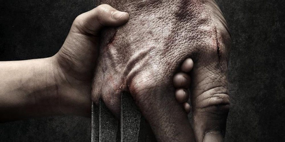 X Things Parents Should Know About 'Logan'