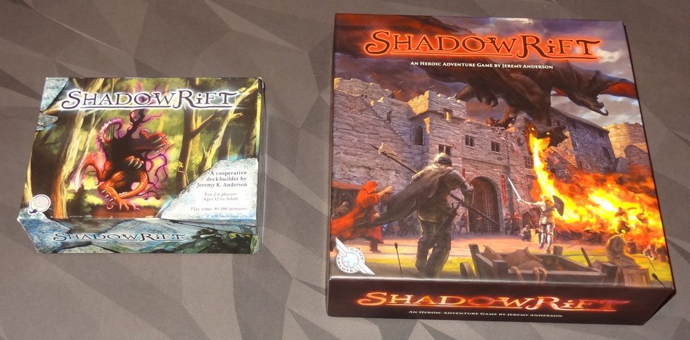 Shadowrift box comparison