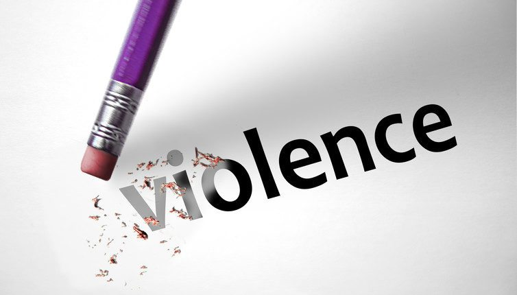 4 Tips for Discussing School Violence With Your Kids