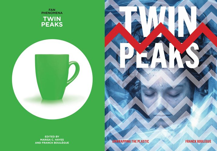 academic essays on twin peaks My twin sister, michelle, slapped me on the shoulder my other twin sister, lilly, nearly punched michelle  more about essay on twin peaks: a short story as a .
