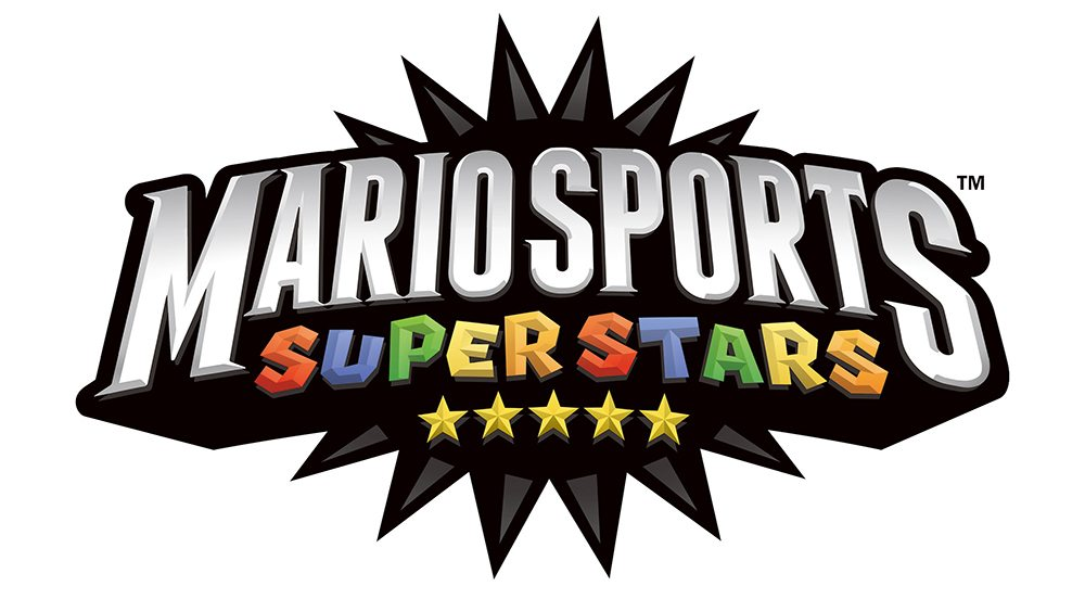 'Mario Sports Superstars': Not a Homerun, But a Solid Base Hit