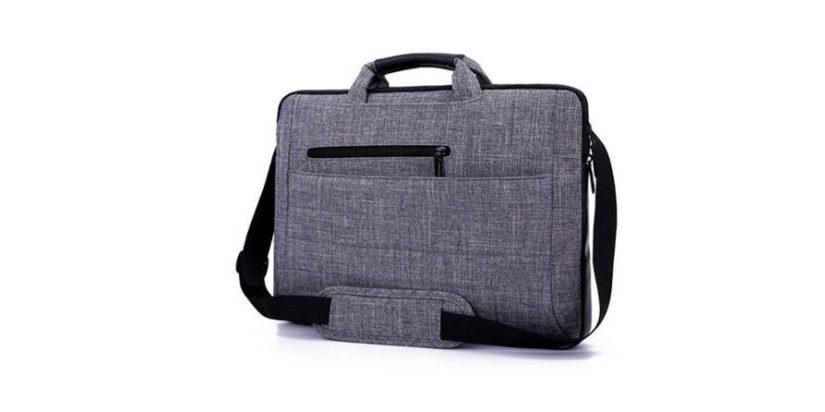 GeekDad Daily Deal: Slim Laptop Carrier