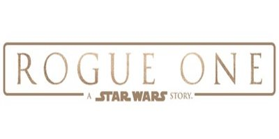 'Rogue One' on Blu-ray and Digital: Not the Extras You're Looking For