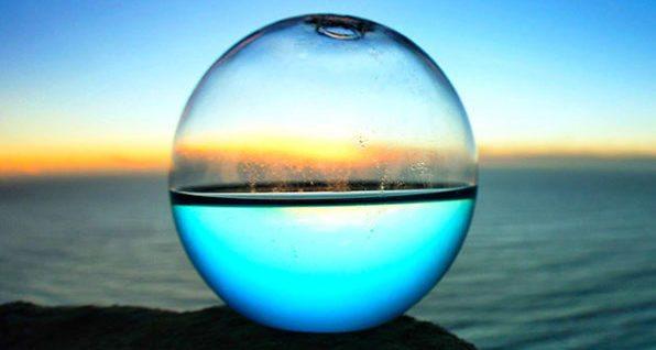 GeekDad Daily Deal: The Dino Sphere