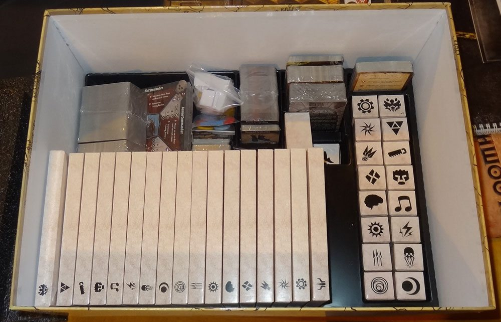 Gloomhaven box