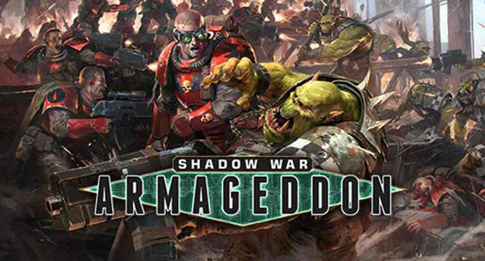 ShadowWarArmageddon
