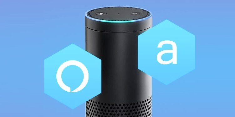 GeekDad Daily Deal: Amazon Alexa Coding Bundle