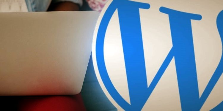 GeekDad Daily Deal: The Pay What You Want 2017 WordPress Hero Bundle