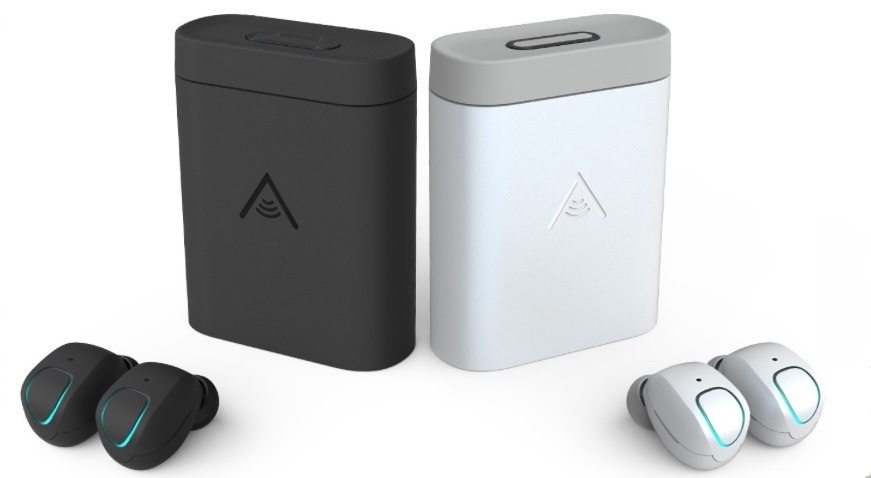 GeekDad Review: Skybuds Wireless Earbuds