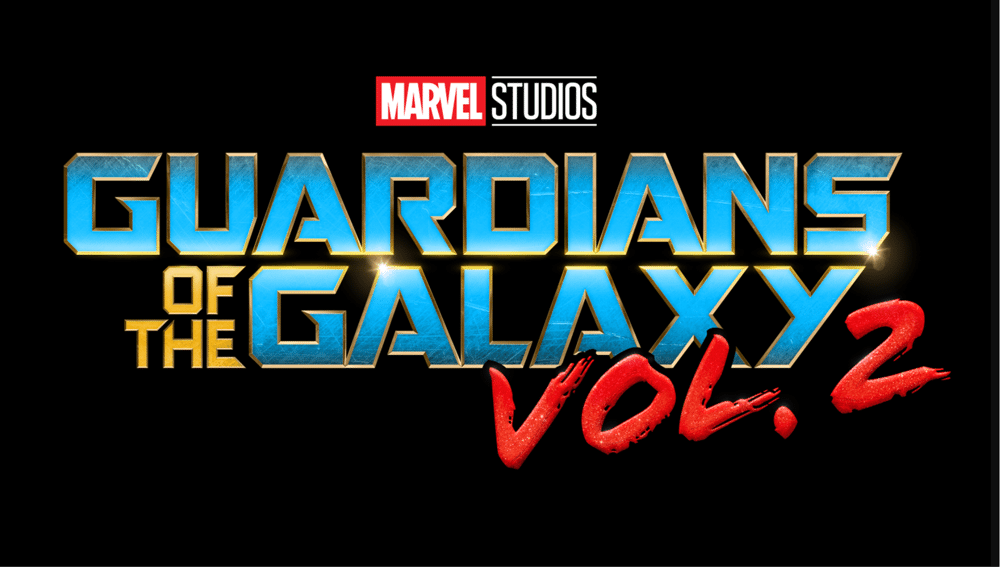 'Guardians of the Galaxy Vol 2': The Sequel You Deserve