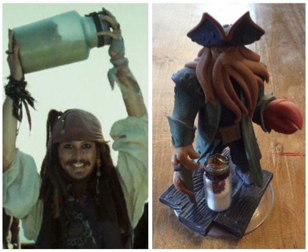 piratesjar