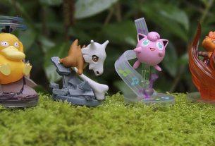 pokemon gallery 2