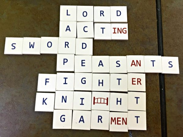 Emkata The Acrostic Word Game | Caitlin Fitzpatrick Curley, GeekMom