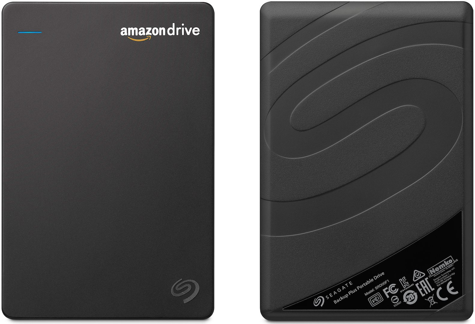 Review: Seagate Duet Is One Drive Designed to Be Forgotten