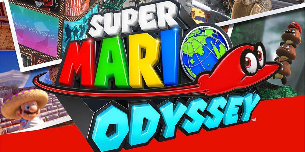 Nintendo's Top 10 E3 Spotlight Moments