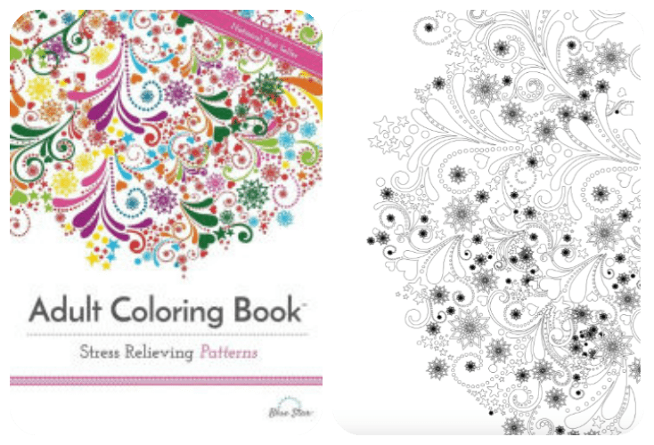 Stack Overflow Adult Coloring Books Part 1