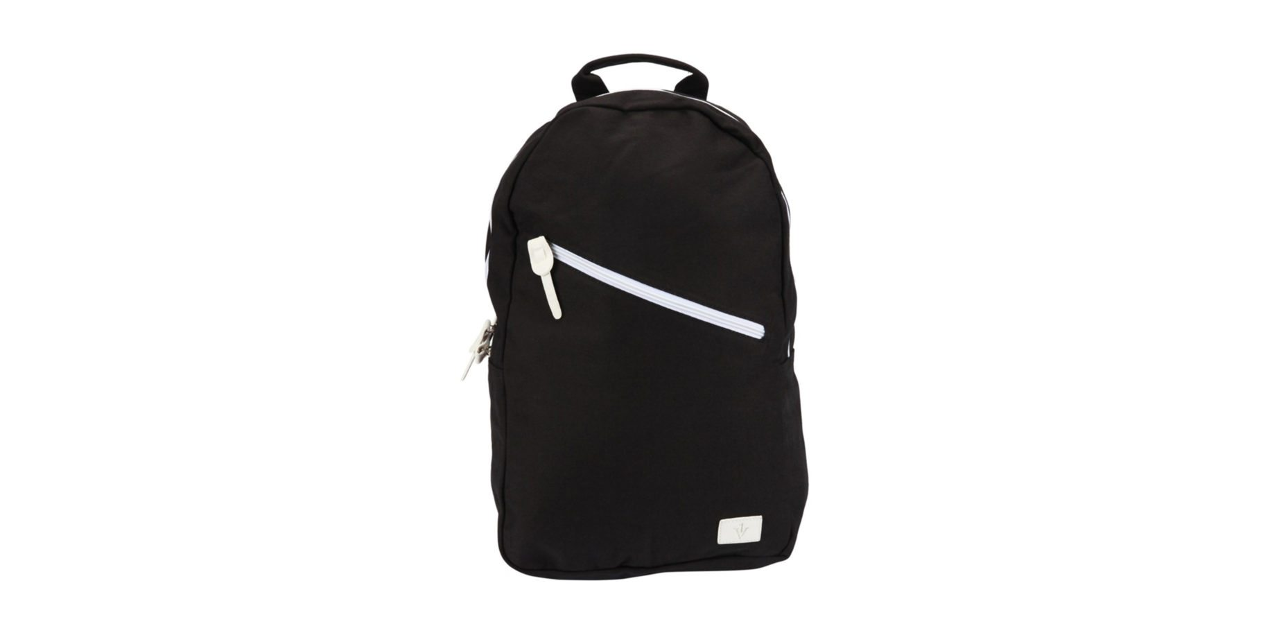 1 Voice Backpack \ Image: 1 Voice
