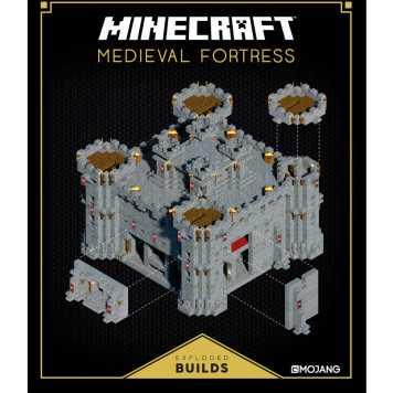 4 Amazing New OFFICIAL Minecraft Books! - GeekDad