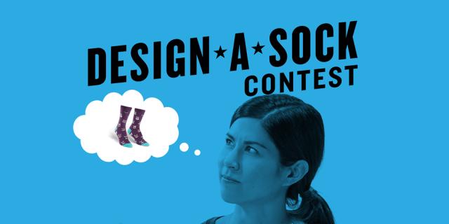 2017 design-a-sock