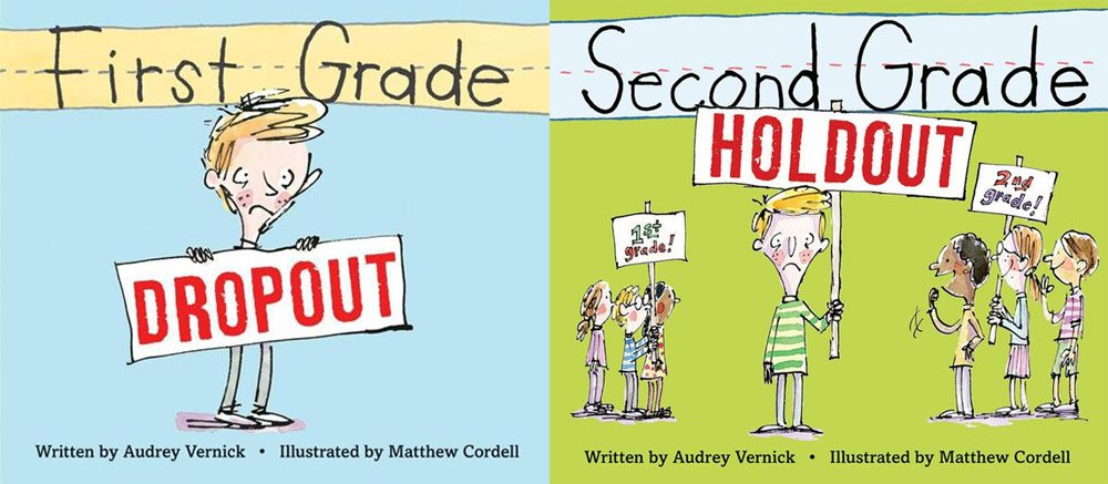 Stack Overflow 16 Books For Back To School Geekdad