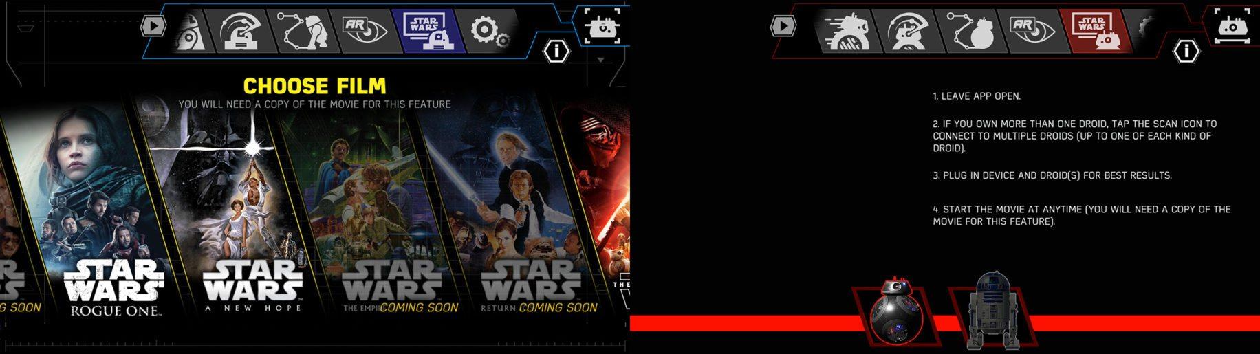 watch with me screenshot