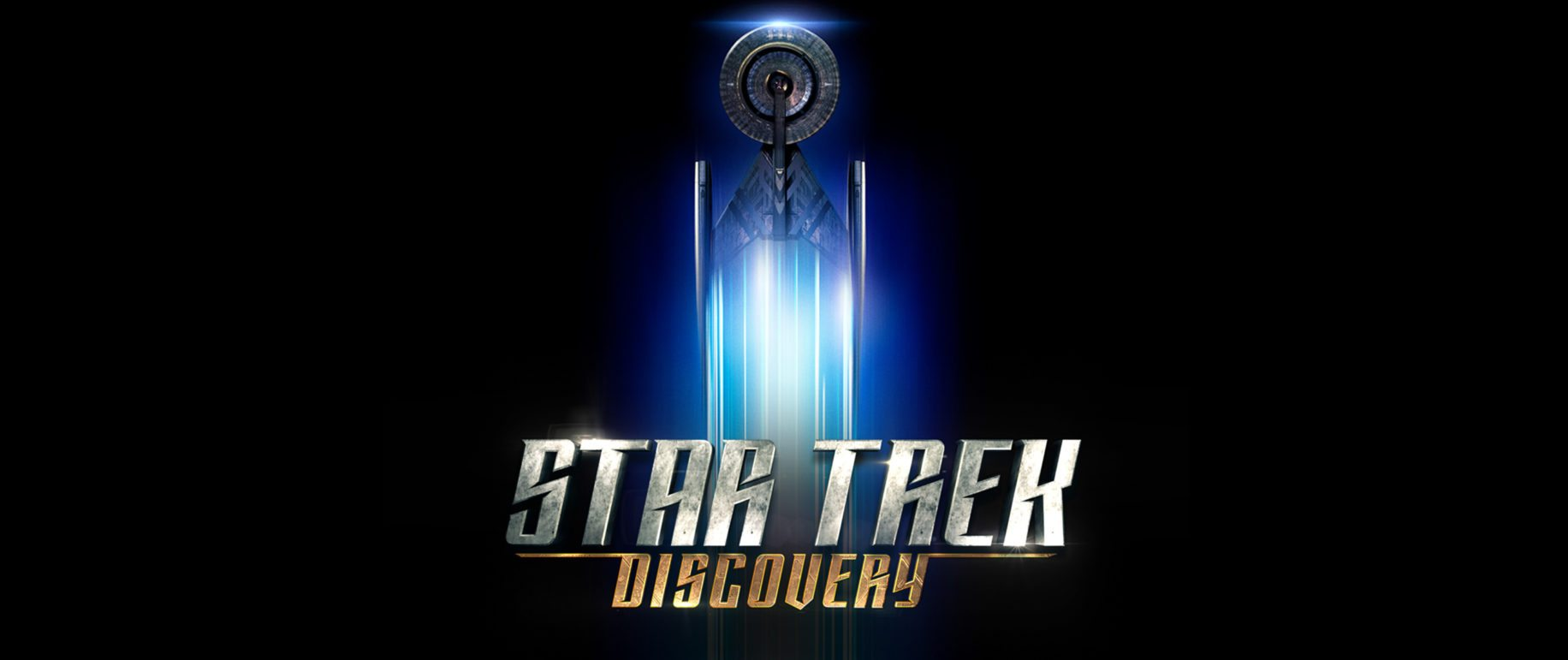 'Star Trek: Discovery' Episodes 1 and 2: Recap, Reactions, and Ruminations
