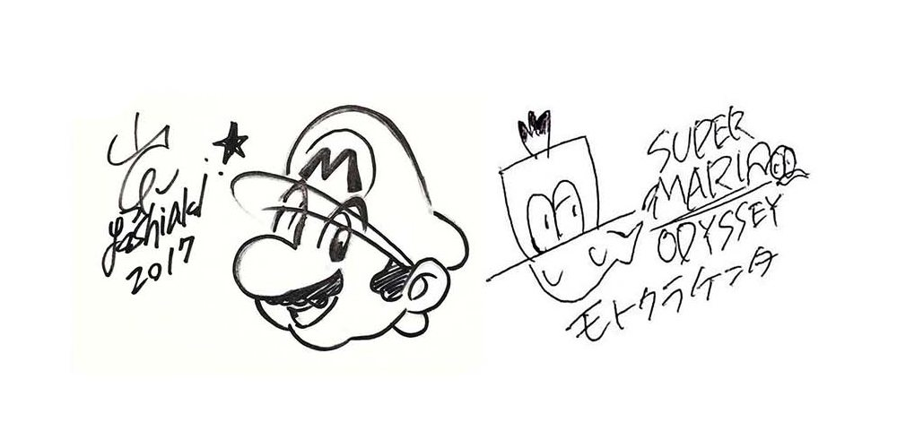 The Power of Fun: Kenta Motokura and Yoshiaki Koizumi Talk