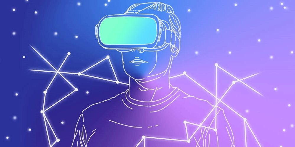 GeekDad Daily Deal: The Complete VR Development Bundle