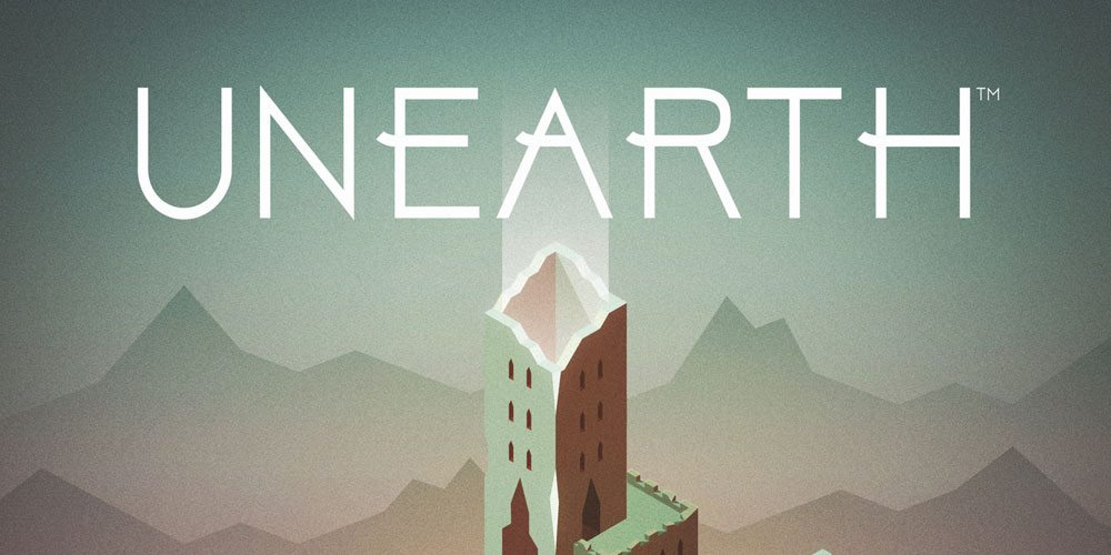 'Unearth' the Ruins, Build the Wonders
