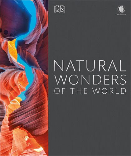 Stack Overflow: 14 Eye-Catching Coffee Table Books