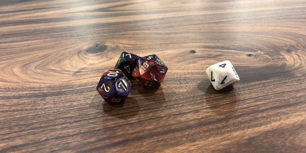 wyrmwood-prophecy-dice