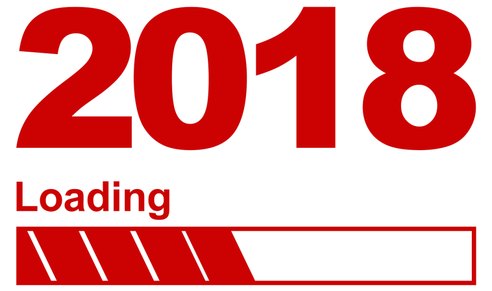 Image of 2018 loading