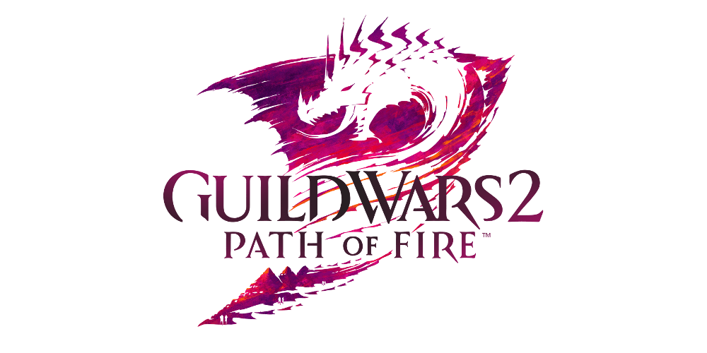 'Guild Wars 2,' the Latest Expansion: 'Path of Fire'