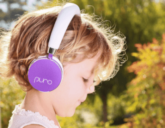 """f53b15f0c2c My kids are tough on headphones. In my household, we have started buying  """"extra sets"""" just because it is a short matter of time before the wire  breaks or ..."""