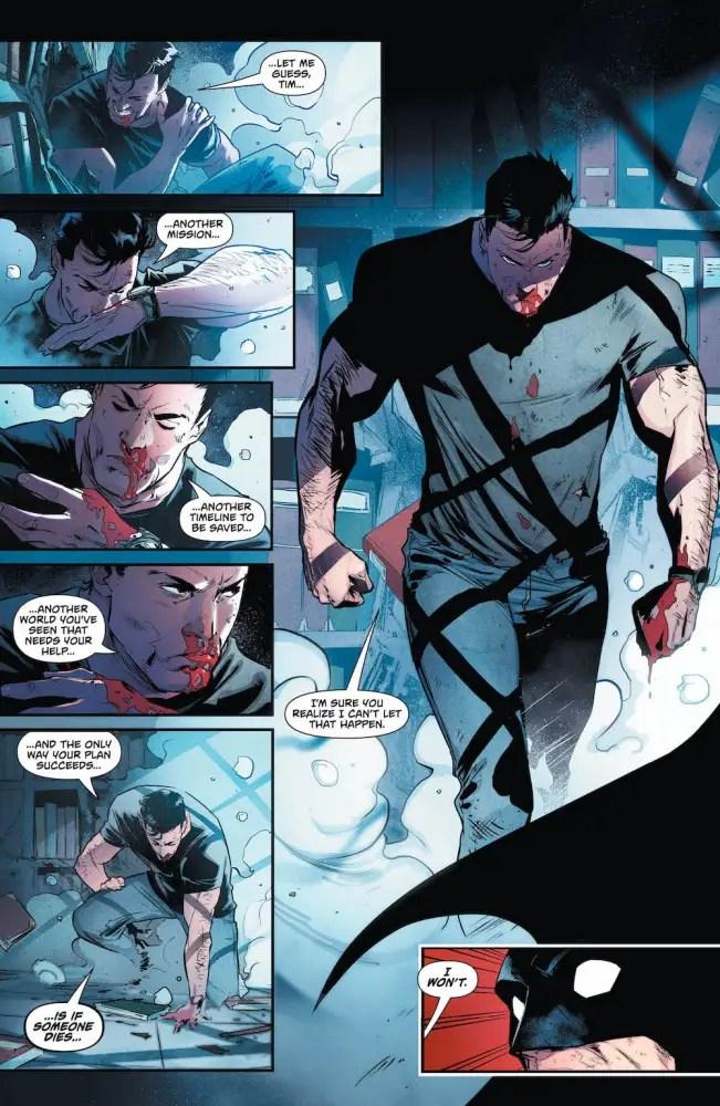 Superman #37 page 4