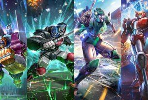 Transformers-Toy-Fair-18