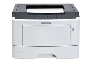 Geek Daily Deals 062518 lexmark laser printer