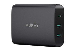 Geek Daily Deals 091218 60W charger