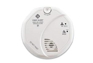 Geek Daily Deals 100618 smoke alarm