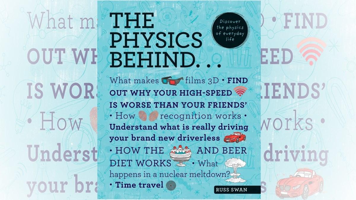Physics Behind
