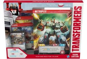 Transormers-TCG-metroplex