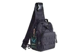 Geek Daily Deals 052919 tactical pack