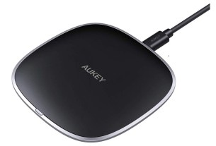 Geek Daily Deals 053019 qi charger