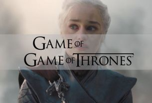 Game of Thrones Fantasy League Week 5