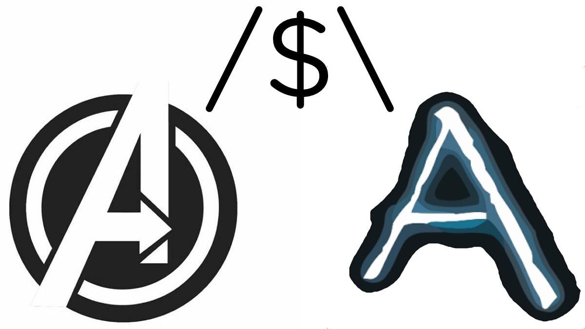 Avatar Avengers Box Office