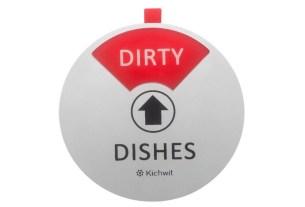 Geek Daily Deals 062119 dishwasher magnet