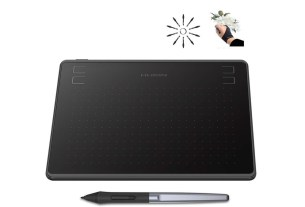 Geek Daily Deals 081519 drawing tablet