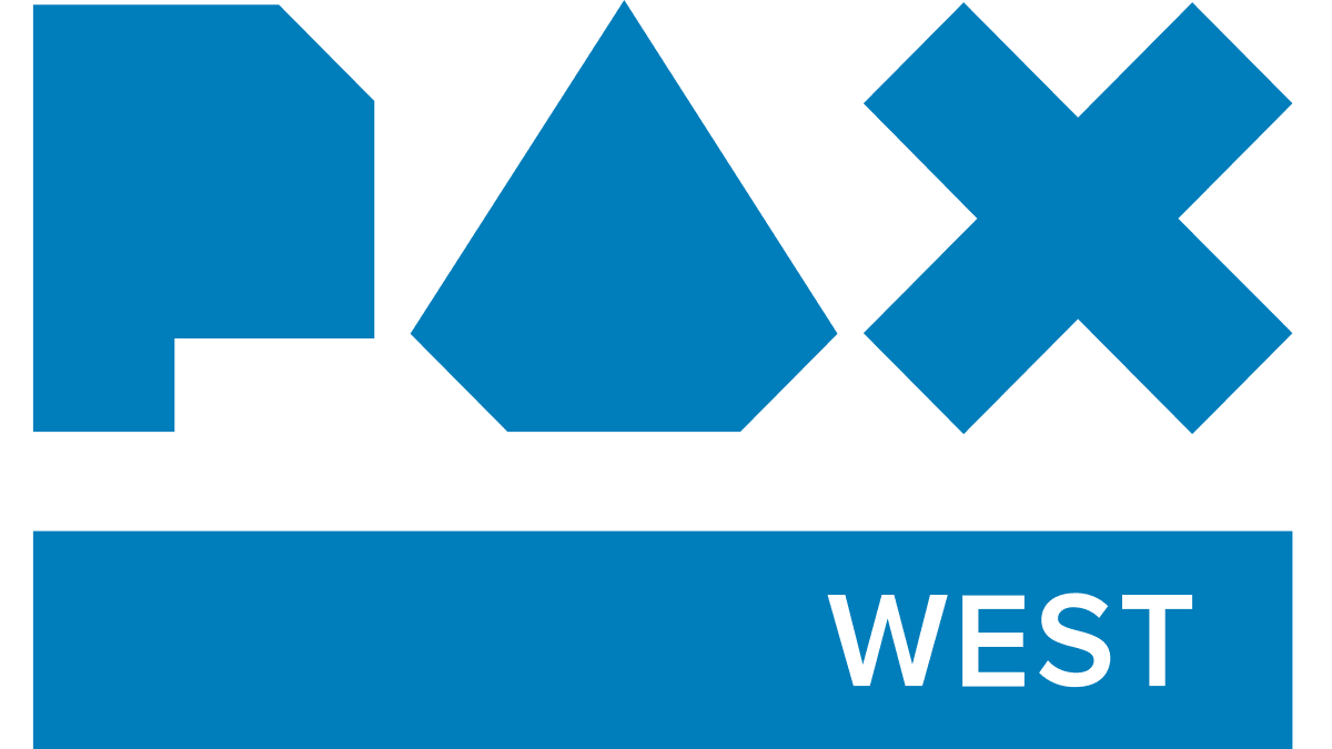Our Favorite Games From Pax West 2019 Geekdad