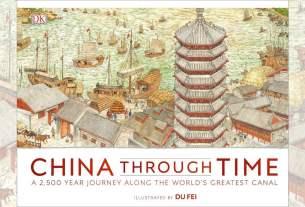 China Through Time