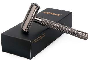 Geek Daily Deals 030520 straight razor